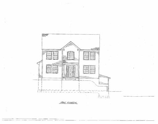واحد منزل الأسرة للـ Sale في 24 Shine 24 Shine Dudley, Massachusetts 01571 United States