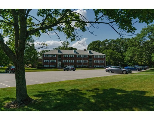 Additional photo for property listing at 53 FERNVIEW AVENUE  North Andover, Massachusetts 01845 United States