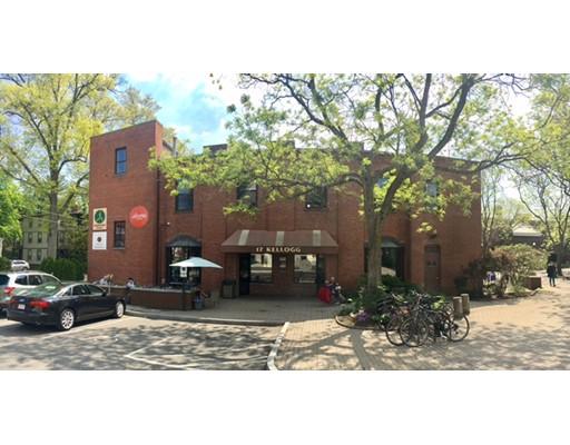 Additional photo for property listing at 17 Kellogg 17 Kellogg Amherst, Massachusetts 01002 United States