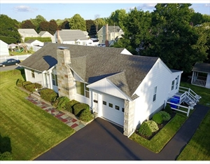 459 Lowell  is a similar property to 23 Farm St  Wakefield Ma