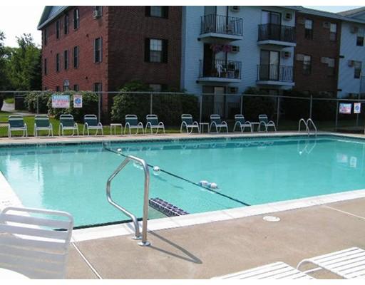 Additional photo for property listing at 285 Plantation  Worcester, Massachusetts 01604 Estados Unidos