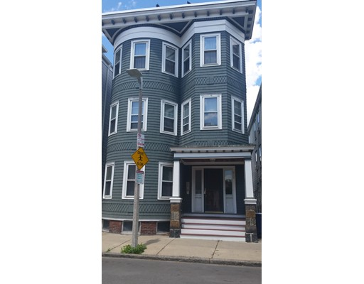 Additional photo for property listing at 912 E 4Th Street  Boston, Massachusetts 02127 United States