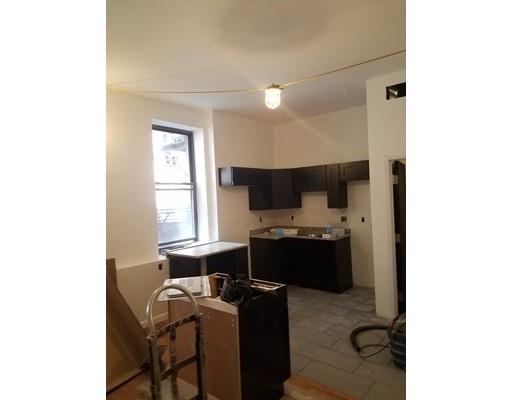 独户住宅 为 出租 在 48 winter 波士顿, 马萨诸塞州 02111 美国