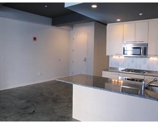 Additional photo for property listing at 40 Fay Street  波士顿, 马萨诸塞州 02118 美国