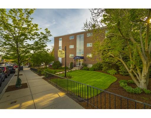 Additional photo for property listing at 725 Adams Street  波士顿, 马萨诸塞州 02122 美国