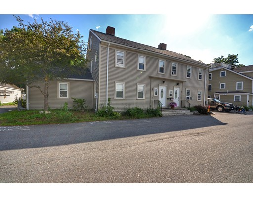 27-29 Water St, Concord, MA 01742