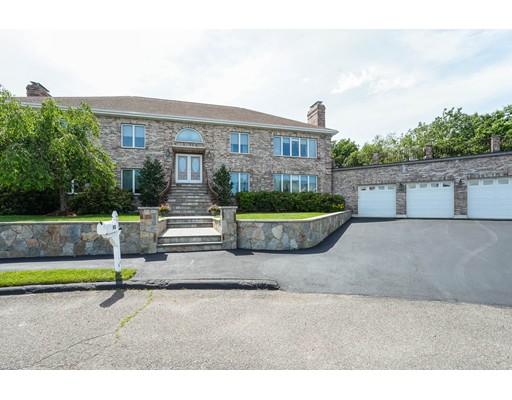 Additional photo for property listing at 88 Juniper Drive  Saugus, Massachusetts 01906 Estados Unidos