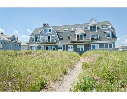 Single Family Home for Rent at 175 beach Hull, Massachusetts 02045 United States