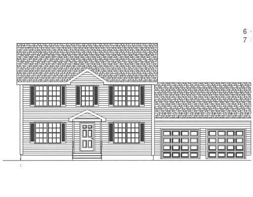 Additional photo for property listing at 1 Brooks Village Road  Phillipston, Massachusetts 01331 Estados Unidos