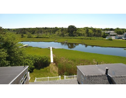 Additional photo for property listing at 30 Baxter Street  Dennis, Massachusetts 02639 Estados Unidos