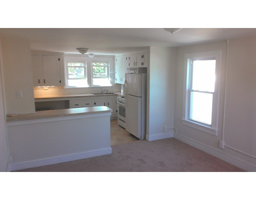Single Family Home for Rent at 300 Main Street Douglas, Massachusetts 01516 United States