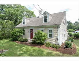 Property for sale at 26 Forge Rd, Freetown,  Massachusetts 02702