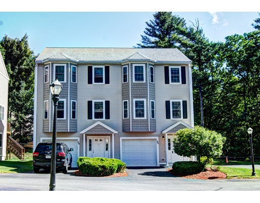 Additional photo for property listing at 262 Littleton Road  Chelmsford, Massachusetts 01824 Estados Unidos