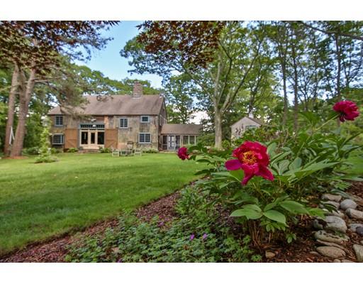 独户住宅 为 销售 在 114 South Street 罗克波特, 马萨诸塞州 01966 美国