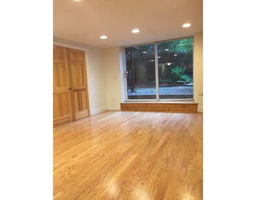 Additional photo for property listing at 91 Waltham Street  Boston, Massachusetts 02118 United States