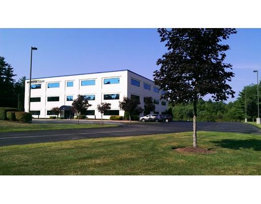 Commercial pour l à louer à 15 Dartmouth 15 Dartmouth Auburn, New Hampshire 03032 États-Unis
