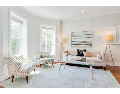 Additional photo for property listing at 385 Meridian Street  Boston, Massachusetts 02128 Estados Unidos