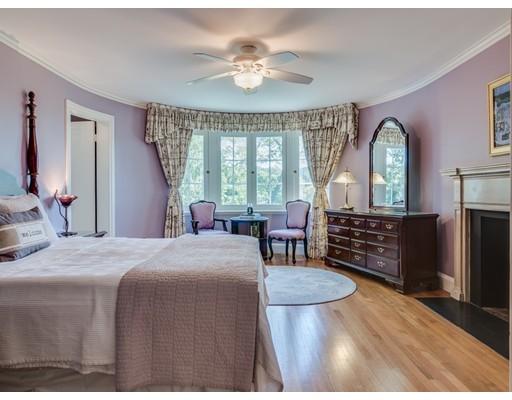 275 Hale Street, Beverly, MA, 01915