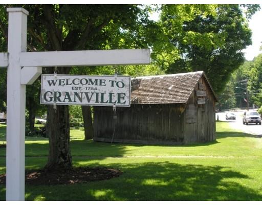 55-2 Crest, Granville, MA 01034