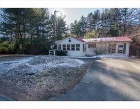 Property for sale at 78 High St, Erving,  Massachusetts 01344