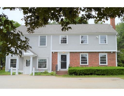 123 Lafayette Rd, Salisbury, MA 01952