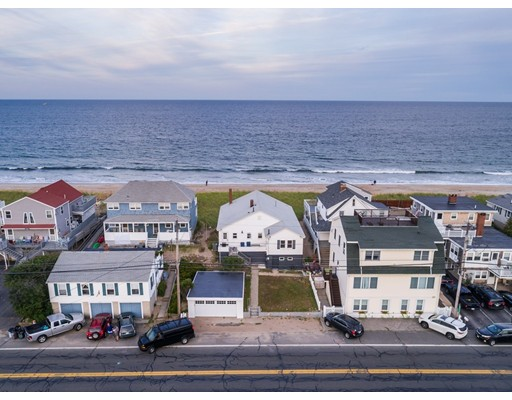 Additional photo for property listing at 304 North End Blvd  Salisbury, Massachusetts 01950 United States