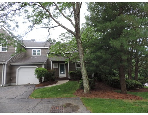 Additional photo for property listing at 58 Bishops Forest Drive  Waltham, Massachusetts 02451 United States