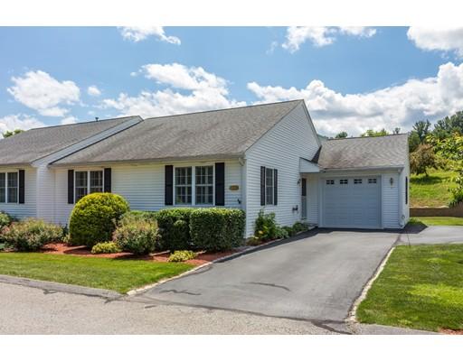 Additional photo for property listing at 9 Edith Lane  Lunenburg, Massachusetts 01462 Estados Unidos