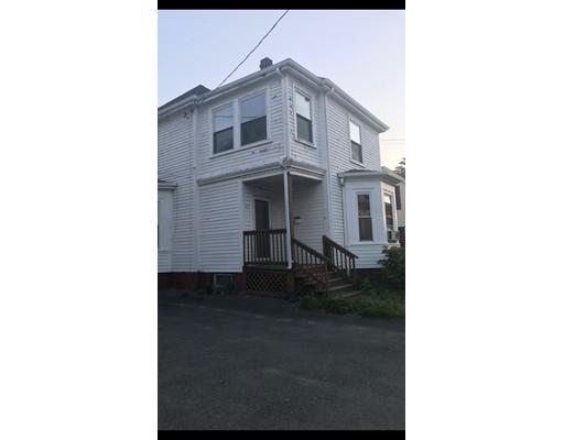 20  Lynnfield Street,  Lynn, MA