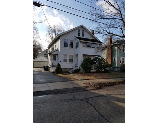 Additional photo for property listing at 21 Harvard Road  Belmont, Massachusetts 02478 Estados Unidos
