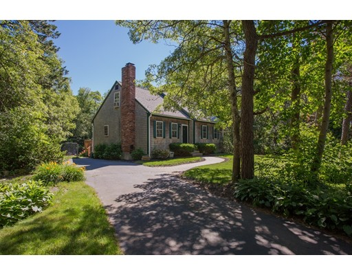 Single Family Home for Sale at 55 Dorothy Drive Plymouth, Massachusetts 02360 United States