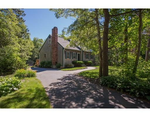 Casa Unifamiliar por un Venta en 55 Dorothy Drive Plymouth, Massachusetts 02360 Estados Unidos