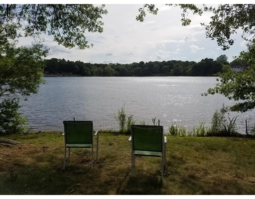 Additional photo for property listing at 83 Norwood Avenue  Newton, Massachusetts 02459 Estados Unidos