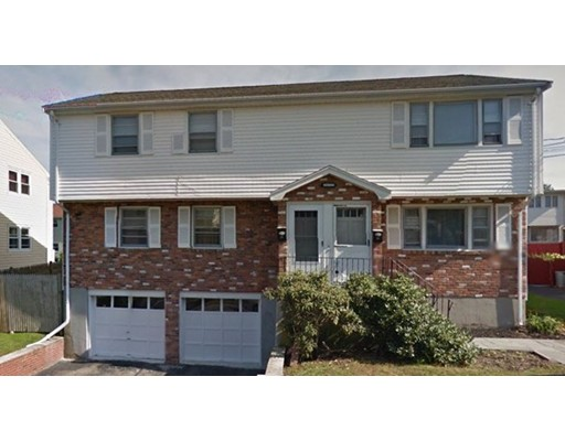 Additional photo for property listing at 11 Heather Road  Watertown, Massachusetts 02472 Estados Unidos