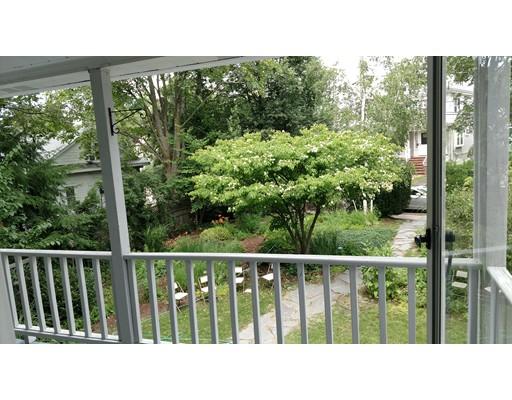 独户住宅 为 出租 在 45 Lincoln Street 沃特敦, 马萨诸塞州 02472 美国