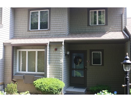 Additional photo for property listing at 59 Main Street  Dennis, Massachusetts 02638 Estados Unidos