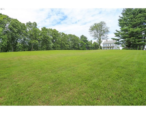 Additional photo for property listing at 30 Alvord Street  South Hadley, Massachusetts 01075 Estados Unidos