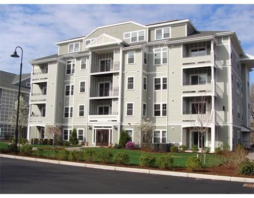 独户住宅 为 出租 在 990 VFW Parkway 波士顿, 马萨诸塞州 02132 美国