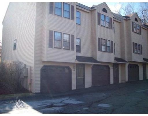 Additional photo for property listing at 178 Morgan Drive  Haverhill, Massachusetts 01832 Estados Unidos