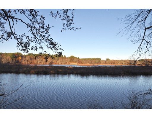 Land for Sale at 53 Claybrook Rod Dover, Massachusetts 02030 United States