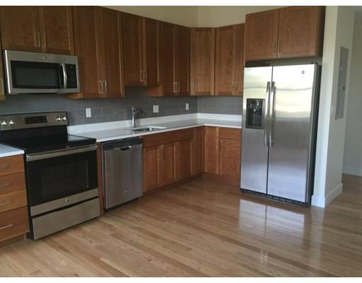 独户住宅 为 出租 在 367 Harvard 坎布里奇, 马萨诸塞州 02138 美国