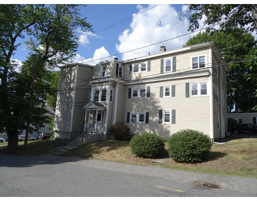 Additional photo for property listing at 20 Crescent Street  Marlborough, Massachusetts 01752 Estados Unidos