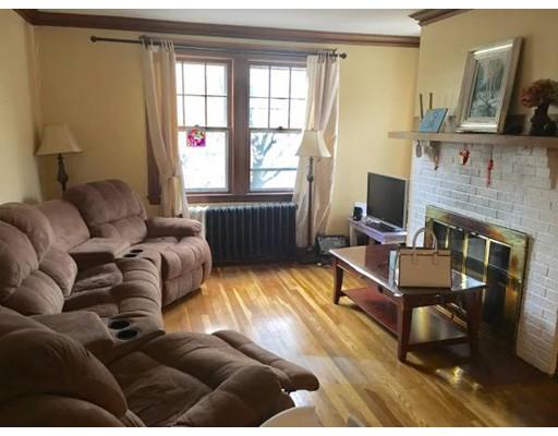 Additional photo for property listing at 15 Hurd Road  Belmont, Massachusetts 02478 Estados Unidos