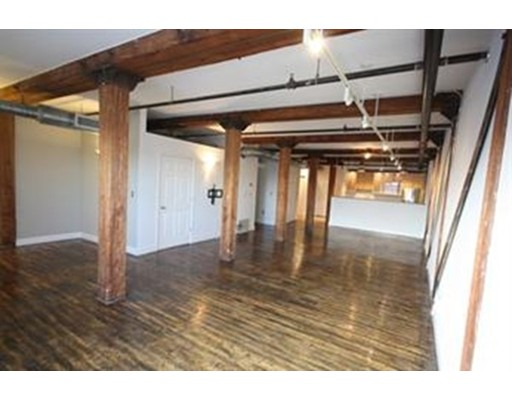 Single Family Home for Rent at 881 East First Street Boston, Massachusetts 02127 United States