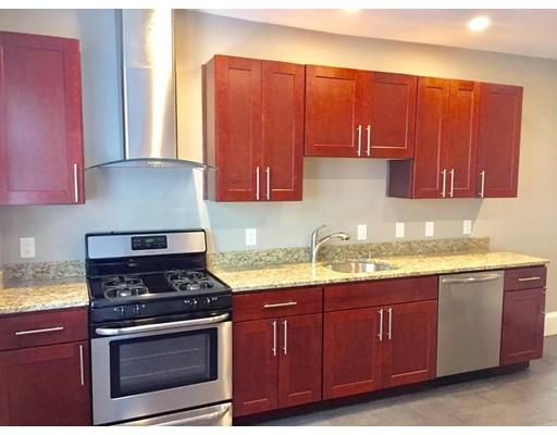 独户住宅 为 出租 在 151 Charlesbank Road 牛顿, 马萨诸塞州 02458 美国