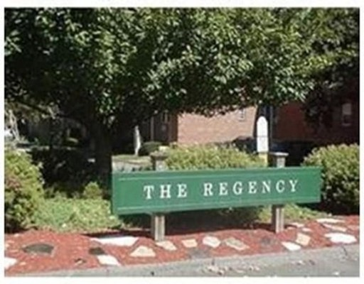 Частный односемейный дом для того Аренда на 307 Regency Park Drive Agawam, Массачусетс 01001 Соединенные Штаты
