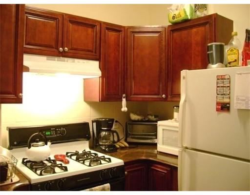 独户住宅 为 出租 在 24 Isabella Street 波士顿, 马萨诸塞州 02116 美国