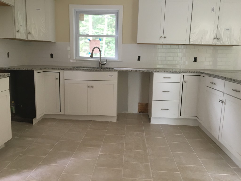 Property for sale at 55 Barre Rd, Phillipston,  MA 01331