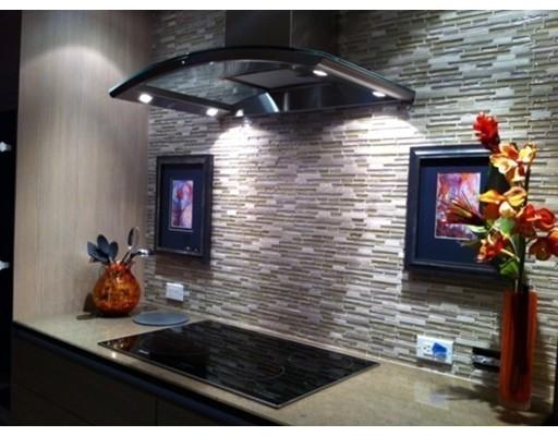 Additional photo for property listing at 300 Boylston Street  Boston, Massachusetts 02116 United States