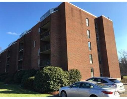 独户住宅 为 出租 在 50 Broadlawn Park 波士顿, 马萨诸塞州 02132 美国